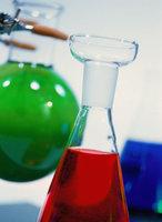 Competing biosimilars to Amgen's biologicals / General / Biosimilars